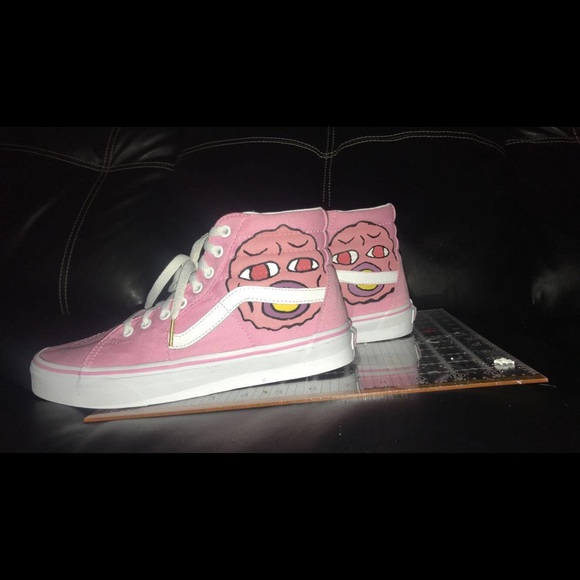 9bfc22f139 Buy 2 OFF ANY vans x ofwgkta CASE AND GET 70% OFF!
